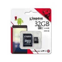 kingston-32gb-class-10