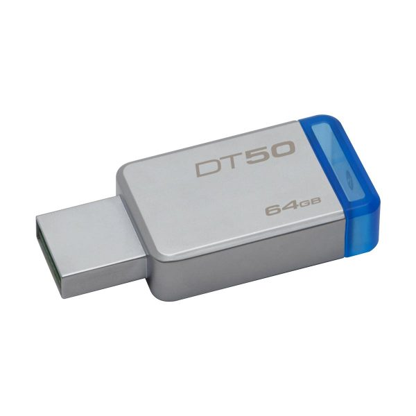 kingston-64gb-DT50