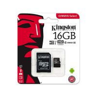kingston-class-10-16GB
